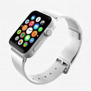 100+ Apple Watch Design Resources