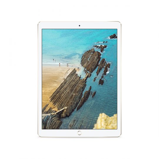 Refurbished Apple iPad Mini