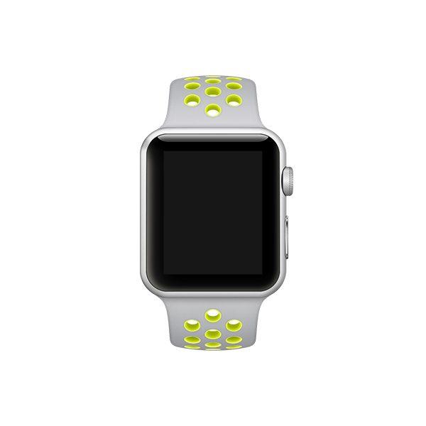 Samsung Gear Fitness Smart Watch