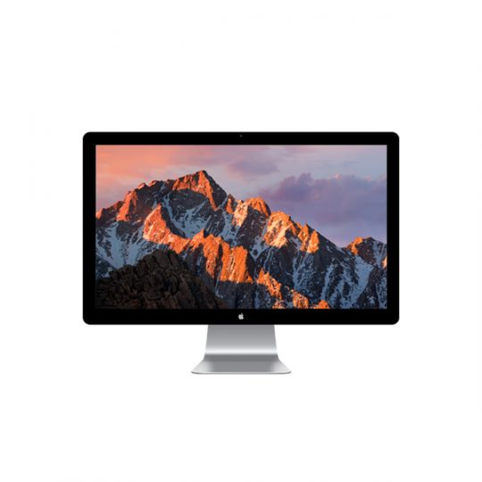 "Dell SE2216H 21.5"" LED LCD Monitor"