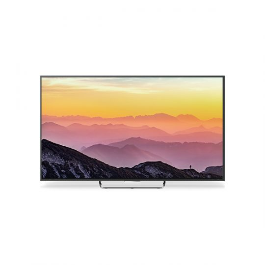 Vizio Refurbished Smart 1080p LED HDTV